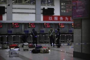 kunming-train-attack